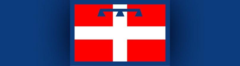Calendario Esami Stato 2020.La Regione Piemonte Approva Il Nuovo Calendario Scolastico