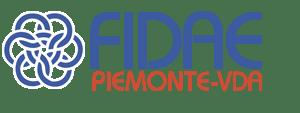 logo Fidae