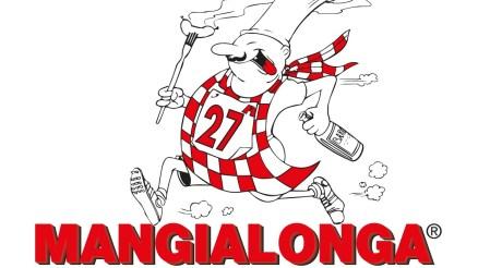 logo-mangialonga