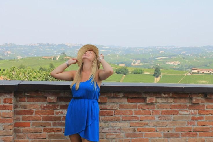 Italy Summer 2012 1058