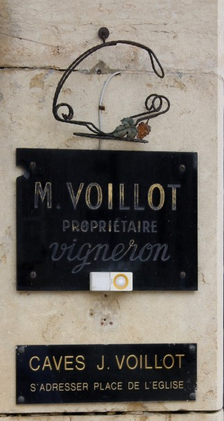 Joseph Voillot