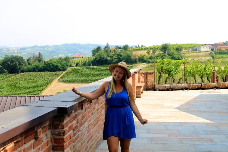 Italy Summer 2012 1032