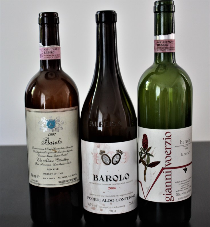 barolo night sthlm round 2