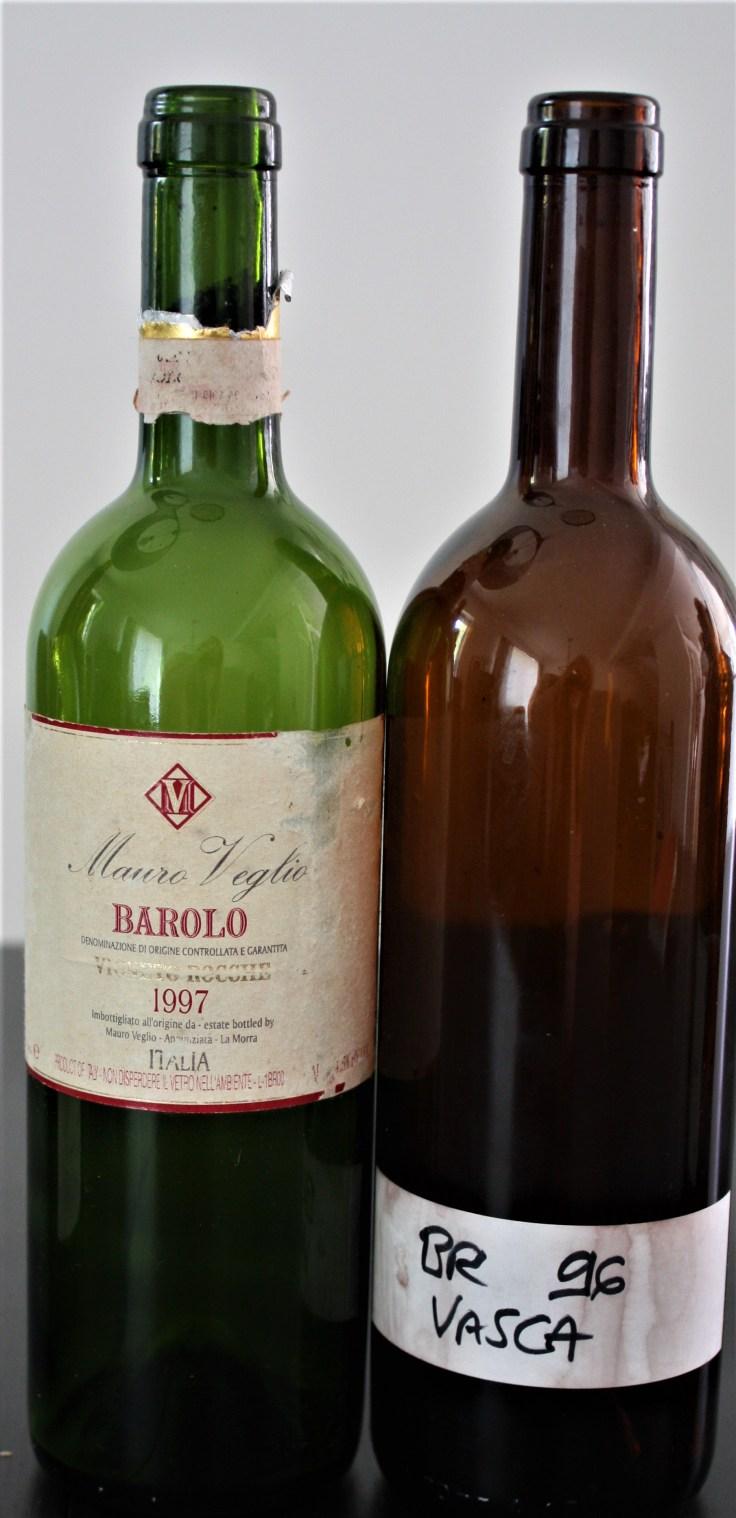 barolo night sthlm round 4