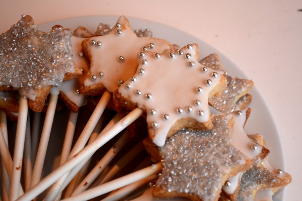 Cookie Wands – Weekly Pin Project #19