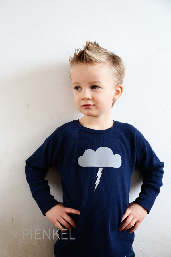 Recess Raglan with Flock Cloud