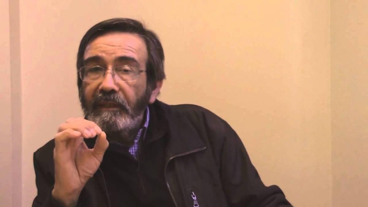 Historiadores e historiadoras críticas chilenas sobre los hechos que devinieron en el 11 de Septiembre