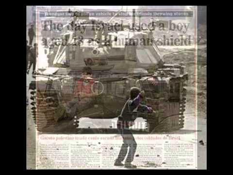 """Navidad 2013: """"Paz en la tierra a los hombres de buena voluntad""""… y ¡para Palestina también!"""