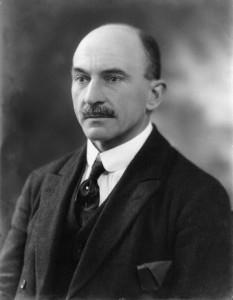Thomas-Beaumont-Hohler