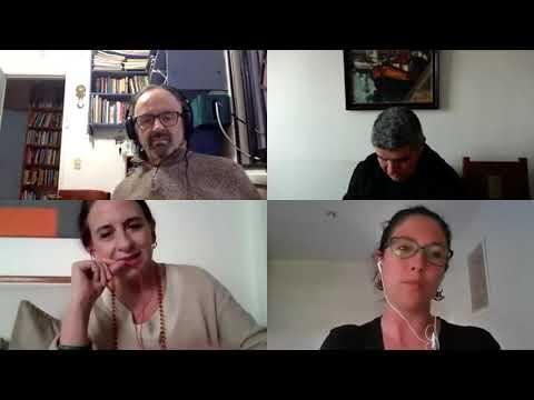 11 Septiembre en Chile: A 47 años del Golpe de Estado ¿Qué sucedió con las Ciencias Sociales?