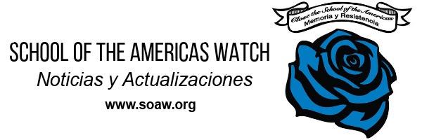 Honduras: ¡¡Vivos se los llevaron, Vivos los queremos!!