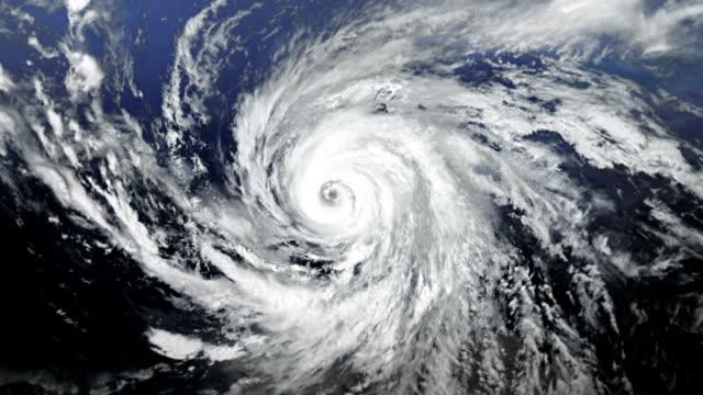 Chile: en el ojo del huracán