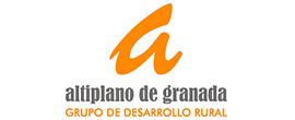 Altiplano-de-Granada