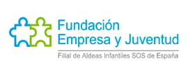 Fundacion-Empresa-y-Juventud