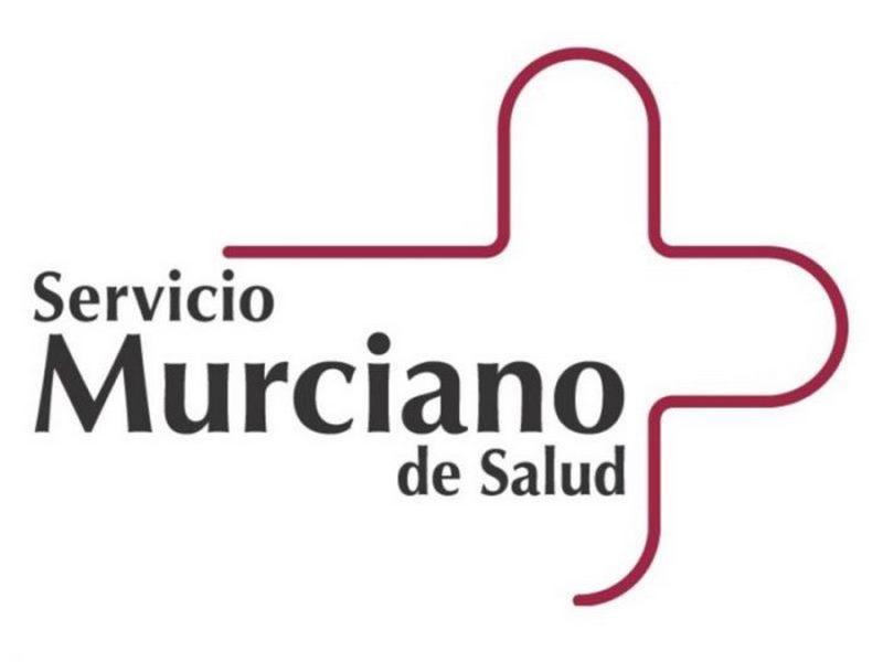 Gestión de citas online en Murcia
