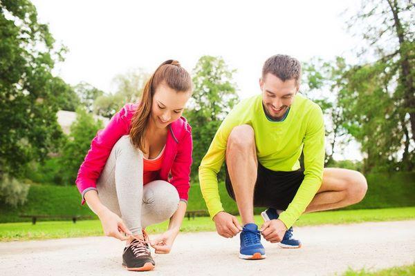 Consejos para practicar deporte tras una vida sedentaria
