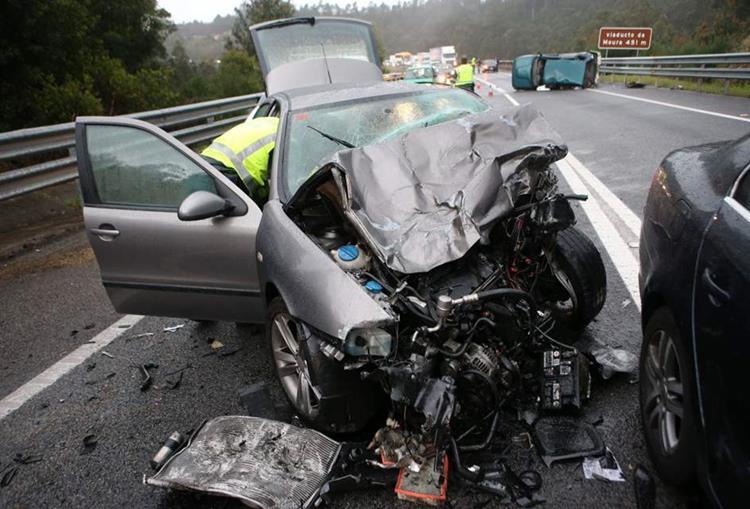 Primeros-auxilios-en-accidentes-de-trafico