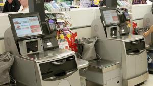Por Qué Dejé de Robar Productos en Los Supermercados Australianos
