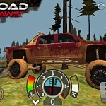 Download Offroad Outlaws Apk Mod Money For Android Ios