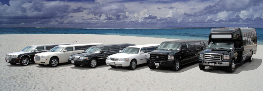 west-palm-limo