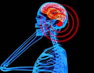 sar-smartphone-radiazioni-elettromagnetiche