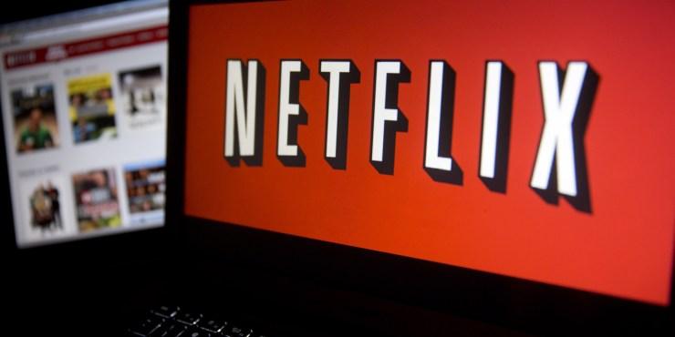 novità di giugno su Netflix