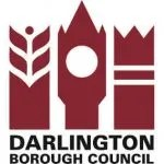 Darlington Borough Council
