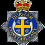 Durham Police Logo