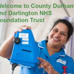 NHS Darlington