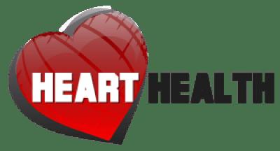 heart-1357923_640