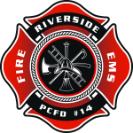 Riverside Fire & Rescue