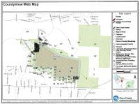Corliss Gravel Mine Proposal