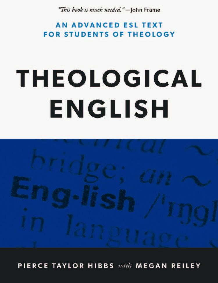 D_Theological English (2)