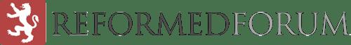 reformed-forum-logo500