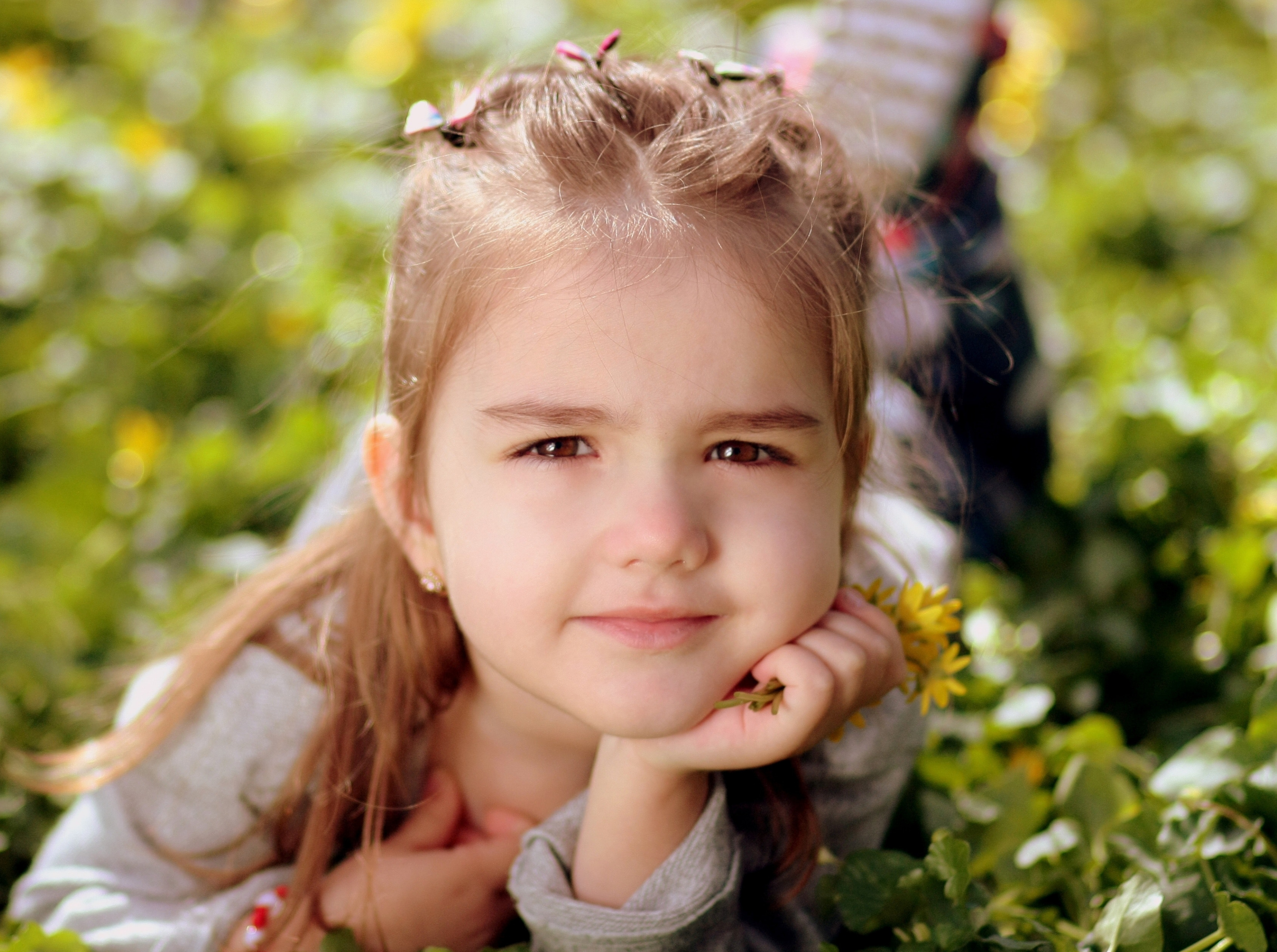 adorable-beautiful-child-265957 (1)