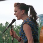imelda may, imelda may live photos