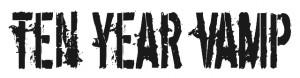 ten year vamp, ten year vamp concert photos
