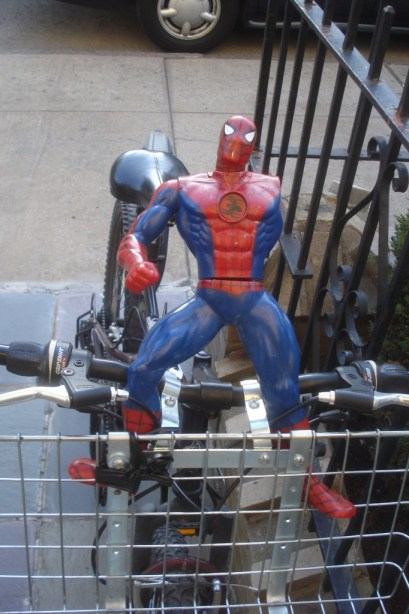 spiderman_0110813_02