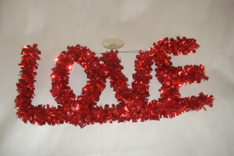 love_012013_01