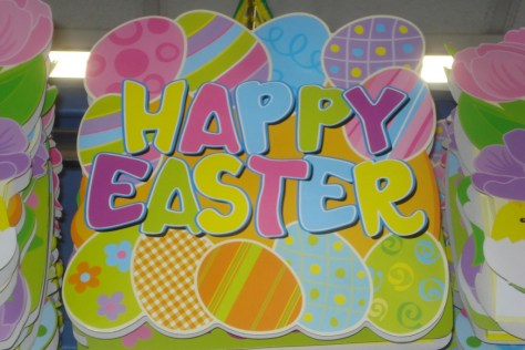 easter_033113_01
