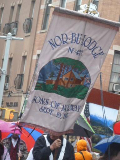norwegiandayparade_051913_11