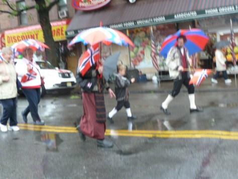 norwegiandayparade_051913_13