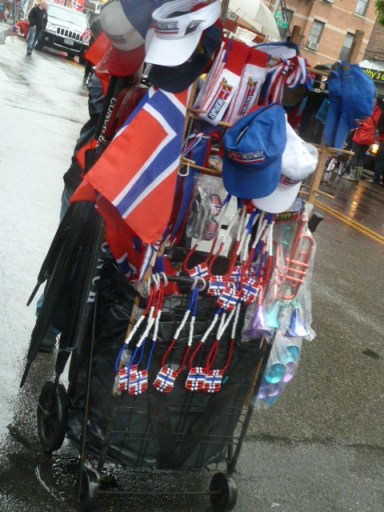 norwegiandayparade_051913_17