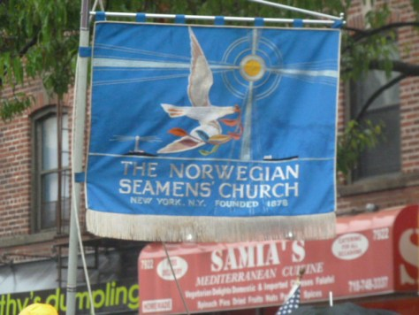 norwegiandayparade_051913_39