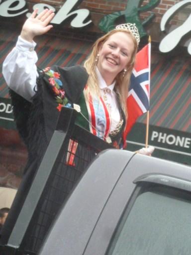 norwegiandayparade_051913_57