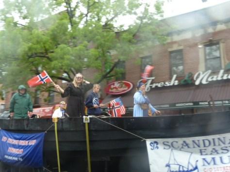 norwegiandayparade_051913_61