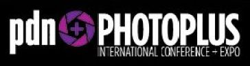 Logo - PDN Photo Expo