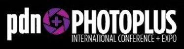 Logo - PDN Photo Expo