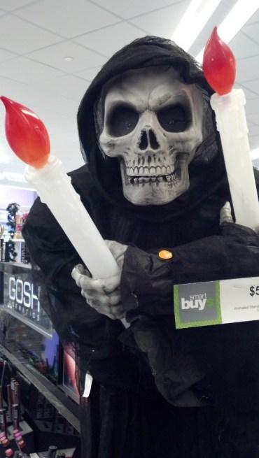halloween_103113_14