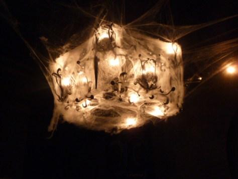halloween_103113_25